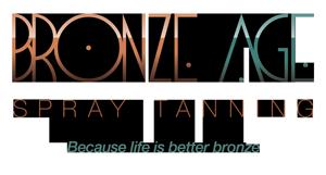 Bronze-Age-ST-Logo-Finals-1